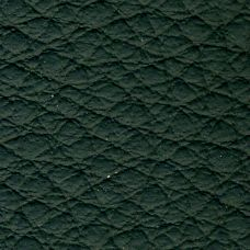 dark green / dunkelgr�n